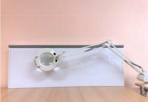 Negatoskop-za-mamografske-snimke-NG12345-D