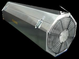 Sterilizator vazduha UVAS 250