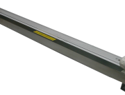 UV-Sterilizaciona-lampa-UVSL-1030A-IP67