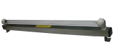 UV-Sterilizaciona-lampa-UVSL-1030A-IP67-mala