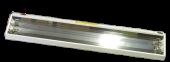 UV-sterilizaciona-lampa-UVSL-2055A-1